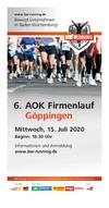 Firmenlauf_2020_Flyer_DIN_lang_hoch_Goeppingen_RZ_ohne_Beschnitt.pdf