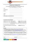 aktuelles_Bestellformular_Firmenstand_Goeppingen-2020.pdf