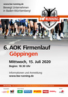 Firmenlauf_2020_Plakat_A3_Goeppingen.pdf
